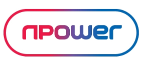 Npower logotrans