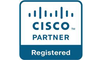 ciscopartnership